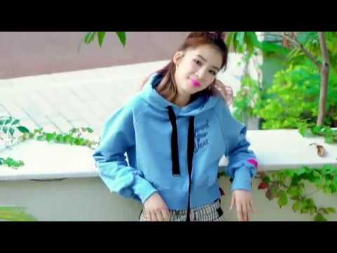 Irene Kim 自創時裝品牌,散播 Good Vibes 時尚觀