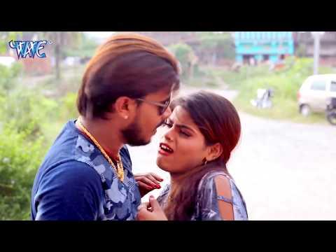 Pramod Premi का सबसे बड़ा हिट गाना 2017 - Khola Na चोलिया - Bhojpuri Hit Songs 2017