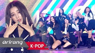 [Simply K-Pop] MOMOLAND(모모랜드) _ Freeze(꼼짝마) _ Ep.317 _ 062218