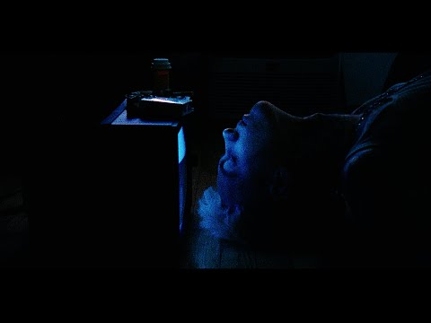 Caspr - Coke Nose [Official Music Video]