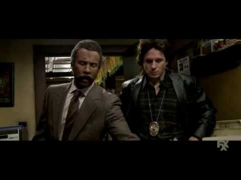 Download It's Always Sunny in Philadelphia - Lethal Weapon 6 part 2