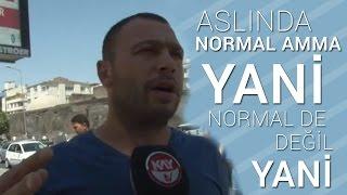 Bay Yani - Yeni Fenomenimiz :)