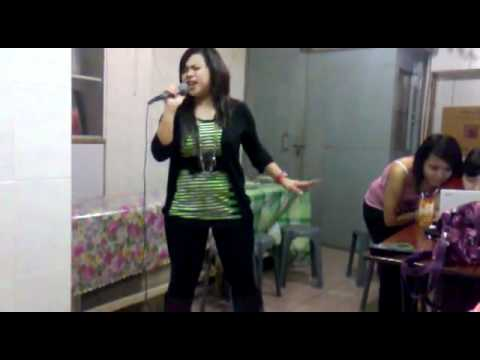 Harga diri (karaoke koplo) by zodit in macau mp4 - YouTube.flv