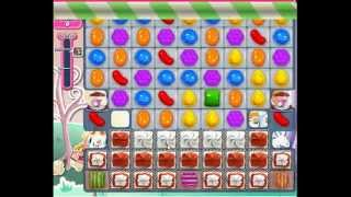Candy Crush Saga Level 350 Livello 350