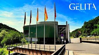 You Can See - Vídeo Institucional da GELITA - Português