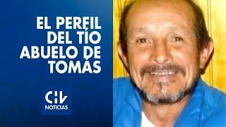 El perfil psicológico del único sospechoso del crimen del pequeño Tomás Bravo