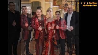 Formația Neluțu Rusu _Adrian Stoian_Ovidiu Bogdan  l   i   v   e  Muzica Usoara 2 Botez SOTIRIS 2020