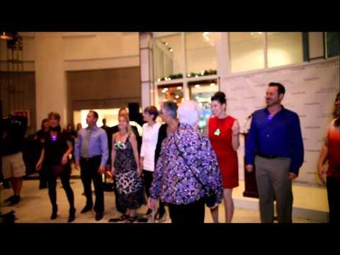 Orlando Museum of Art presents Light Up the Holidays
