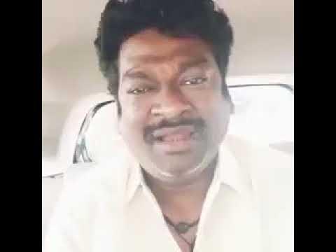 Kadavul Ninaithan song by GV