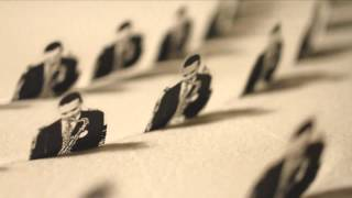 トクマルシューゴ - Bricolage Music