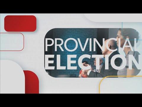 The Local Campaign: Ottawa-Vanier