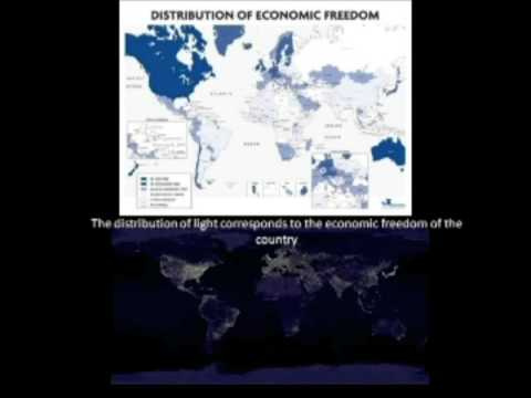 Adam Smith, The Invisible Hand & The Wealth of Nations