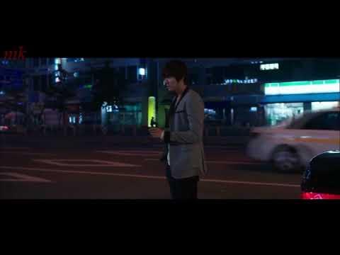 kabhi-jo-badal-barse-status-video-sad-love-song