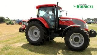Agro-Tech Minikowo 2013