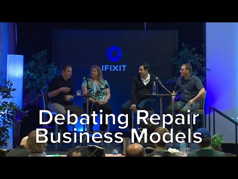Retail Repair vs. Refurbishment vs. Data Recovery – Debating Smartphone Repair