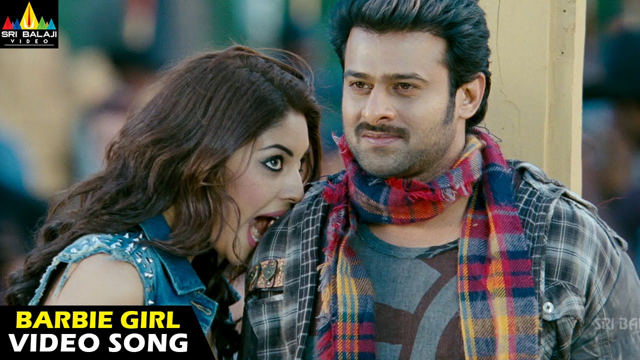 Youtube Telugu Videos Songs Mirchi
