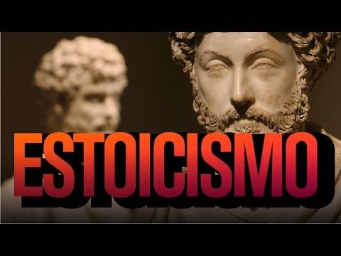 El estoicismo en la filosofía, la vida y la cultura popular