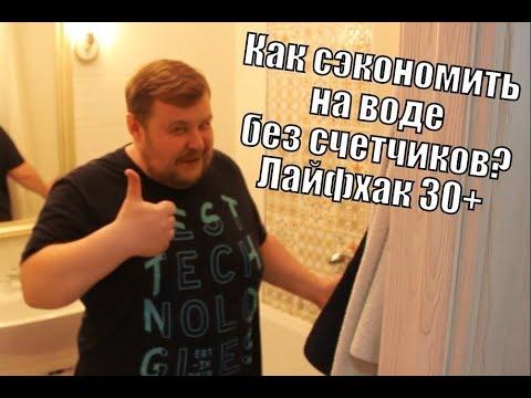 Таможенный брокер в Москве - услуги таможенного