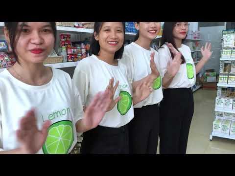 Shop MESOYBLOG - Thực phẩm hữu cơ ăn dặm cho bé