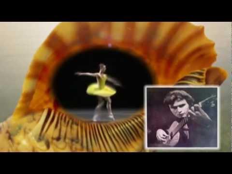 The Charms - Aggeliki (Αγγελική)