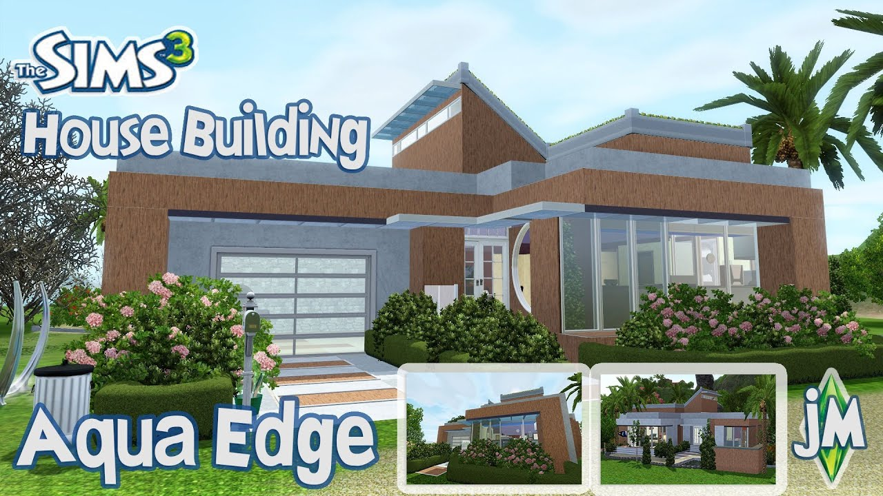 Sims 3 House Designs Directions - Vtwctr Sims Freeplay Designer Home Diions on