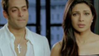 Salman is Priyankas greatest fan - Salaam-E-Ishq