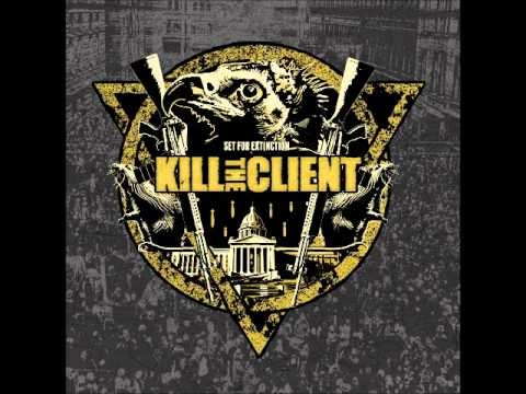 Kill The Client - No Leaders
