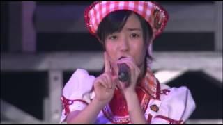 Hello!Project 2007 Summer 10th アニバーサリー大感謝祭~ハロ☆プロ夏祭...