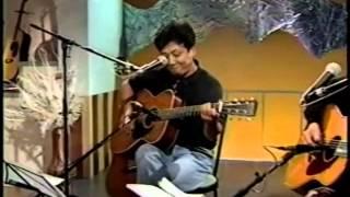 斉藤哲夫 - バイバイグッドバイサラバイ