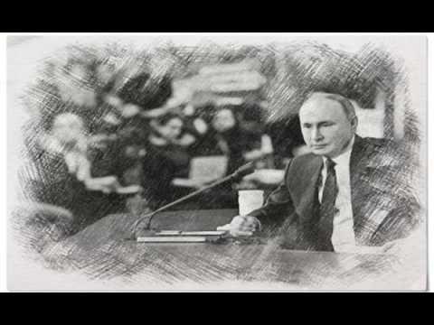 Московский расстрел ФСБ - вызов лично Путину. Шелковый путь идет через Каспий до 2024 года.