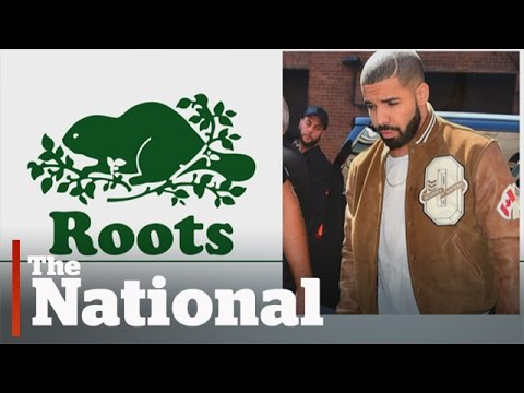 Roots Canada Sells Majority Stake To Searchlight Capital