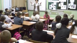 Учитель года 2014 Калуга