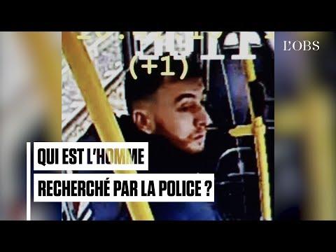 Fusillades d'Utrecht : qui est Gökmen Tanis, l'homme recherché par la police ?