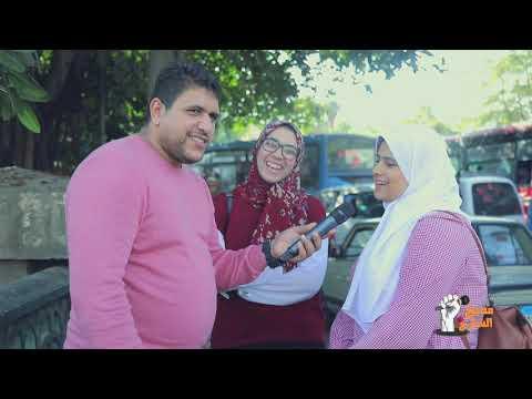 مذيع الشارع| حلاوة المولد ايام زمان كان شكلها ايه ؟