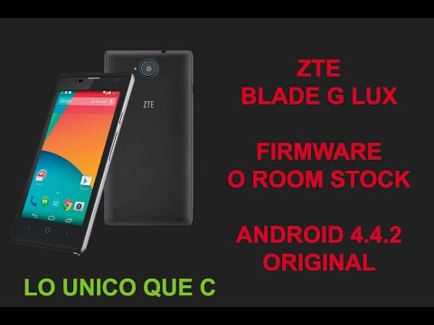 zte blade firmware moreand less than