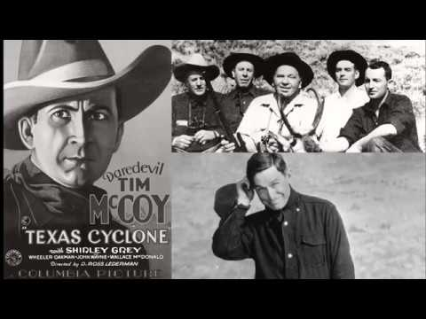 Charles Belden, Cowboy Photographer - Main Street Wyoming