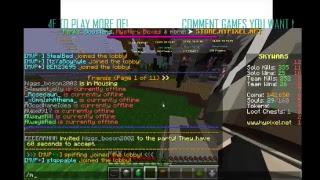 ProMasto8 Minecraft And More Live Stream