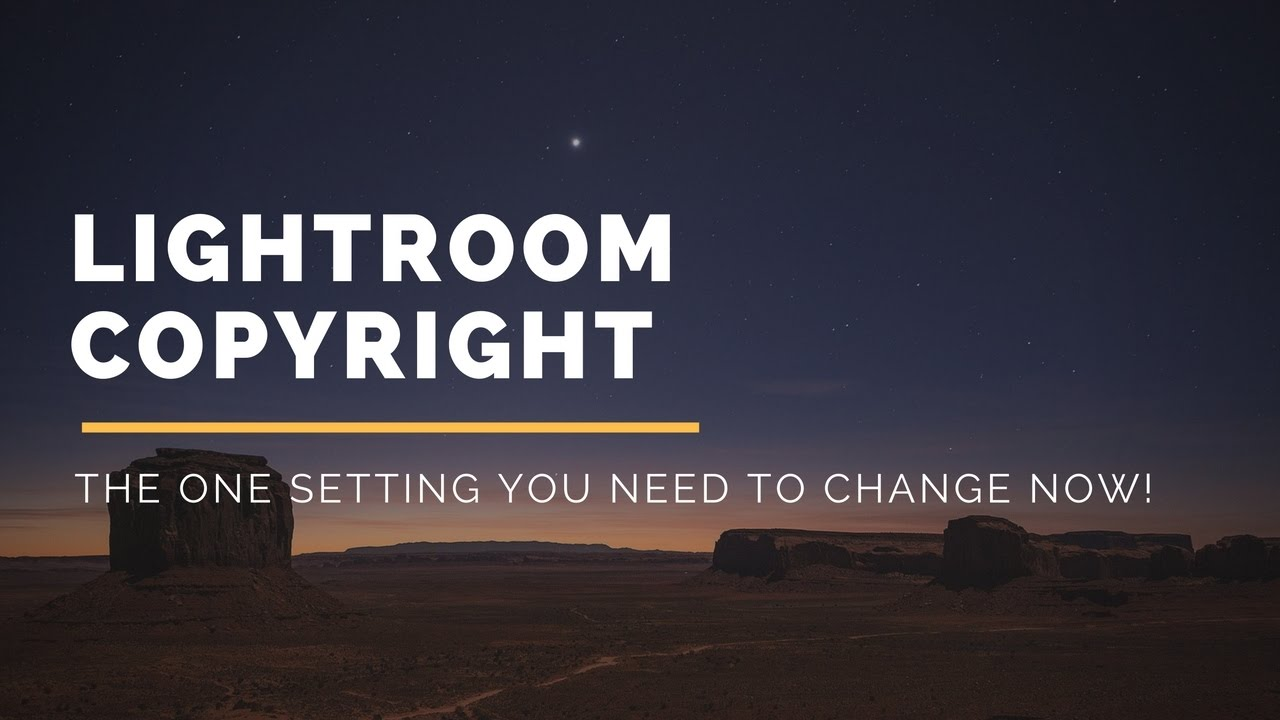 how to change language in lightroom