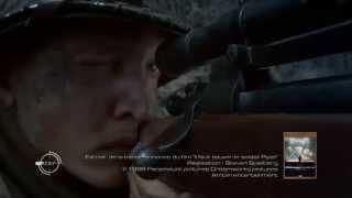 [Teaser] Militaires, guerres et 7e Art (JDef)