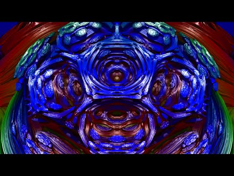 High Blood Pressure Healing I + PLASTIC CRINKLE (Pure Binaural for Hypertension, OM, ASMR)