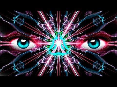 Teleport Affirmations | Hypnotic Deep Trance Alpha Brain Waves Binaural Beats Sleep Meditation Music