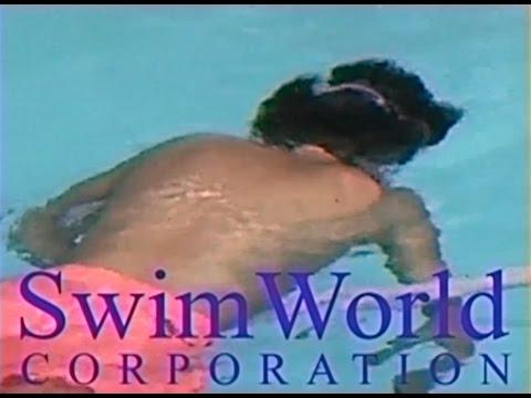 Swim World Tutorial