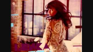 Shock Me Into Love - Lenka
