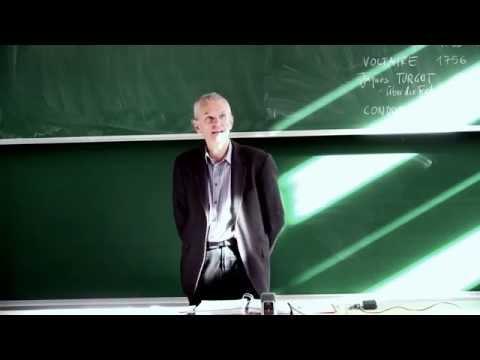 KW2 | 03.2 | 17./24.10.2012 | Die materialistische Wende II: John Stuart