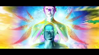 Musik zu heilen Körper, Geist und Seele Musik Zen