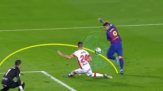 Download Incredible Goals Of The Year 2019 Mp3 and Videos