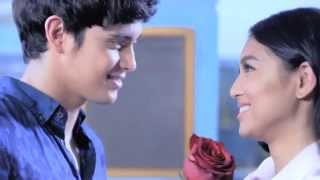 Repeat youtube video You & Me Forever ft. JaDine