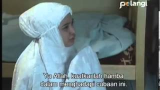 DARI SUJUD KE SUJUD Episode 7   YouTube