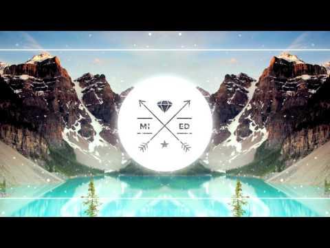 Matt Corby - Brother (Kygo Remix) ▽ No Copyright Music & Creative Commons