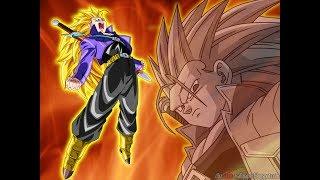 Dragon Ball Legends   - Tournament -